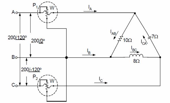 uc-fazli-devreler-vektorlerin-cift-harflerle-gosterilmesi-iki-fazli-akim-uc-fazli-sistem