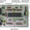 Jaluino Açık Kaynak Proje Geliştirme Platformu Jalv2 PIC18F4550