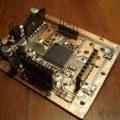xilinx-cpld-xc95144xl-10tq100c-deney-programlama-seti