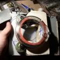10-toroidal-winding-machine-coil-toroid-winders