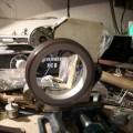 11-toroidal-winding-machine-coil-toroid-winders