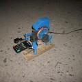 19-toroidal-winding-machine-coil-toroid-winders