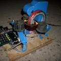 20-toroidal-winding-machine-coil-toroid-winders