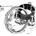 21-toroidal-winding-machine-coil-toroid-winders