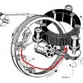 22-toroidal-winding-machine-coil-toroid-winders