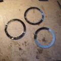 3-toroidal-winding-machine-coil-toroid-winders