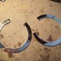 4-toroidal-winding-machine-coil-toroid-winders