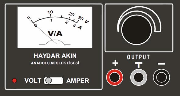 ayarli-simetrik-guc-kaynagi-lm337-lm317-power-supply