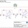 Multisim 10 İle Hazırlanmış Temel Elektronik Devreleri (135 Adet)