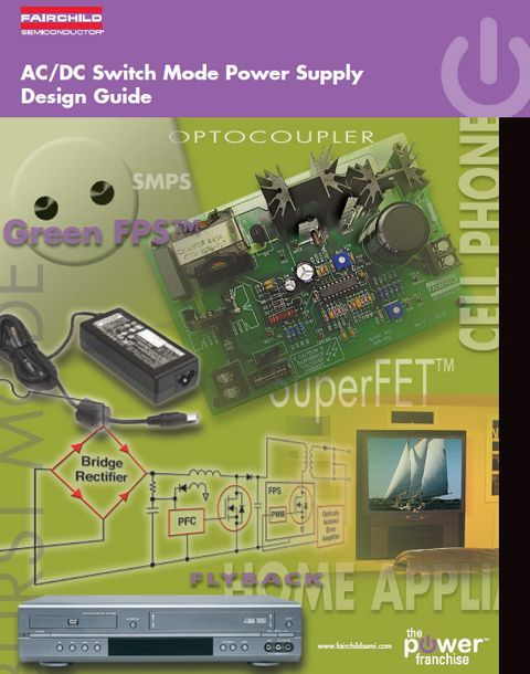 fairchild-pfc-smps-acdc-switch-mode-power-supply-design-guide
