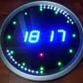 led-alert-round-the-clock-with-seconds-animation-leds-circuit-4