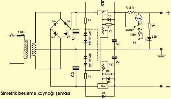 simetrik-besleme-kaynagi-devre-semasi-basic-power-supply-circuit