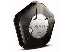 Sony XM D1000P5 Araba Anfisi Servis Manual