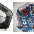 sony-xm-d1000p5-schema-service