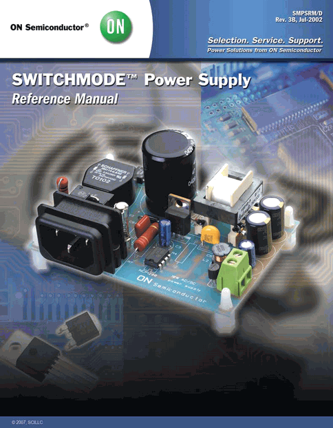 switchmode-power-supplies-reference-manual-design-guide-smps-rev-3-2002