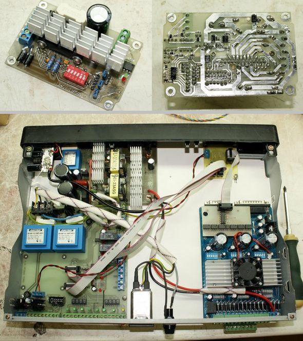 TB6560AHQ-step-motor-surucu-cnc-tb6560ahq-afg-pwm-stepping-motor-control