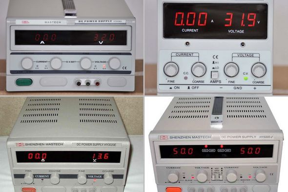 bench-power-supply-dc-power-supplies-laboratory-powersupply-variable