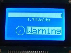 CCS C 74HC595  CD4094 128X64  4X20 LCD Kullanımı
