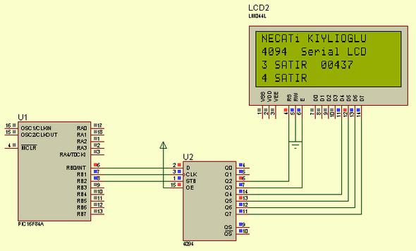 cd4094-4x20-lcd