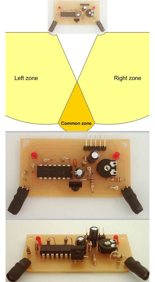 ir-proximity-sensor-mobile-robot-project-pinging-infrared-light-detecting-reflection