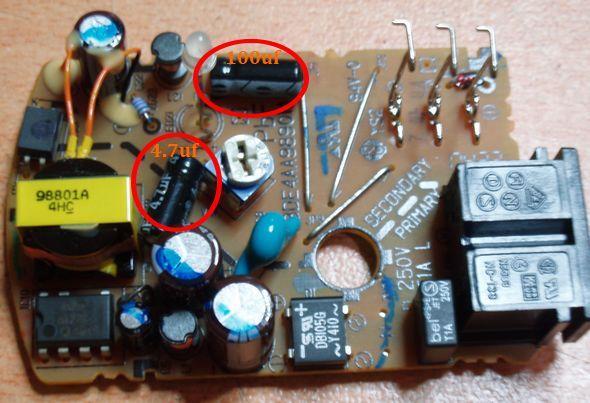 m61032fp-olympus-li30c-battery-charger