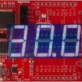 msp430-ile-voltmetre-ornegi