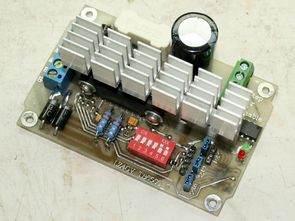 tb6560ahq-motor-surucu-karti-ve-ek-devreler