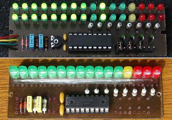 vumeter-volume-unit-vu-meter-or-standard-volume-indicator-led-leds-audio-bar
