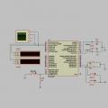 mikroc-dc-motor-mikroc-step-glcd-sd-mmc-mikroc