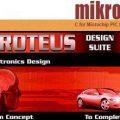 mikroc-ornekleri-c-kodlari-proteus-isis-devreleri
