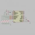 mikroc-sample-usb-rc-kontrol-obj-debug-refactor