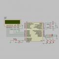 mikroc-usb-hid-mikroc-comparator-adc-ds18b20
