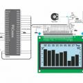 Mikroişlemciler Laboratuar Deney Kitabı İncelemeler, Bilgiler
