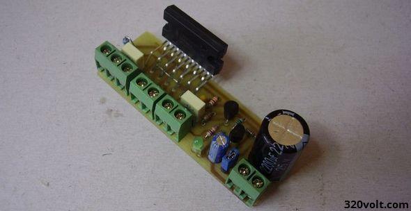 tda8560q-circuit-car-amplifier-araba-anfisi