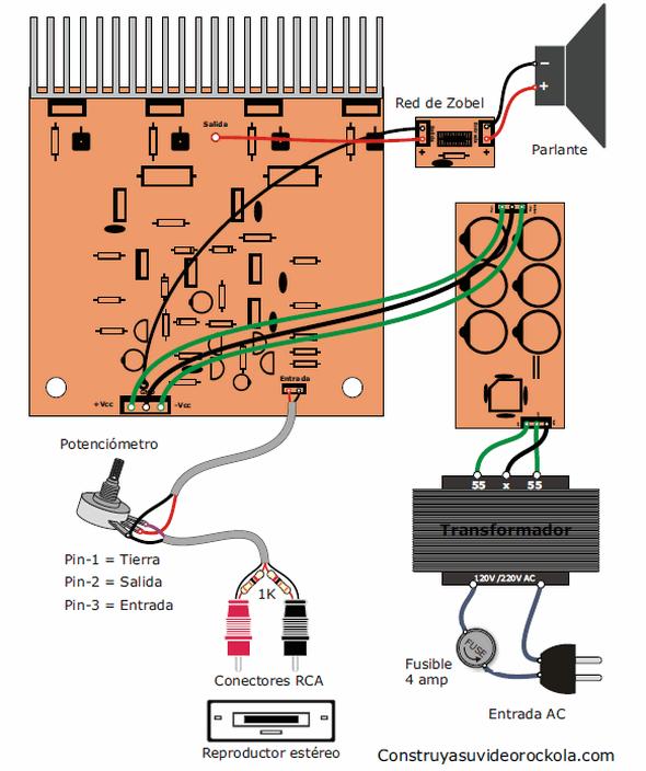 250w-amp-250watt-amplifier