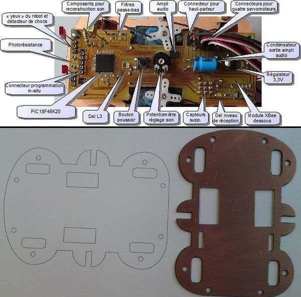 hexapod-robot-6-bacakli-robot-robot-projesi-pic18f46k20