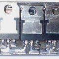 pic12c509-pwm-motor-kontrol