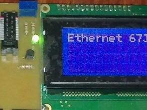 pic18f67j60-tcp-ip-internet-uzerinden-kontrol