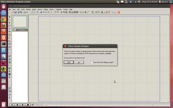 resim5-kurulum-tamamlandi-ve-calistirildi-proteus-isis-ubuntu