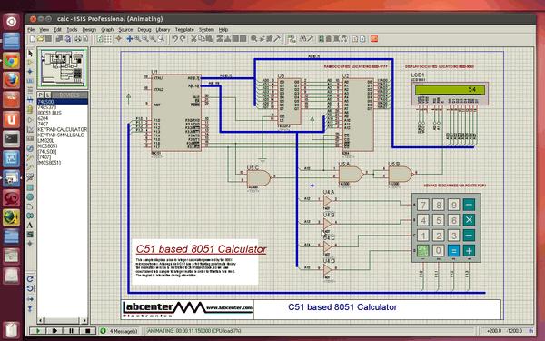 resim6-calculator-ornek-simulasyon-calistirilir-proteus-isis-ubuntu