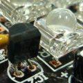 rgb-led-lamba-guzel-bir-dekor-cam-kure