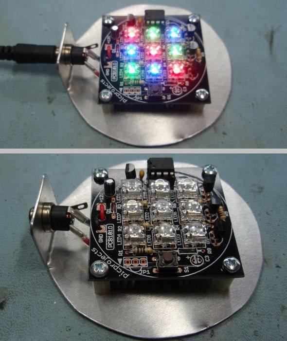 rgb-led-pwm-driver-rgb-led-mood-light