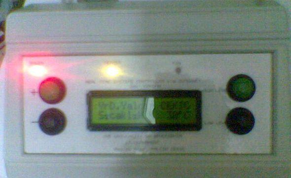 sicaklik-sensoru-seri-iletisim-ds1820-pic16f877