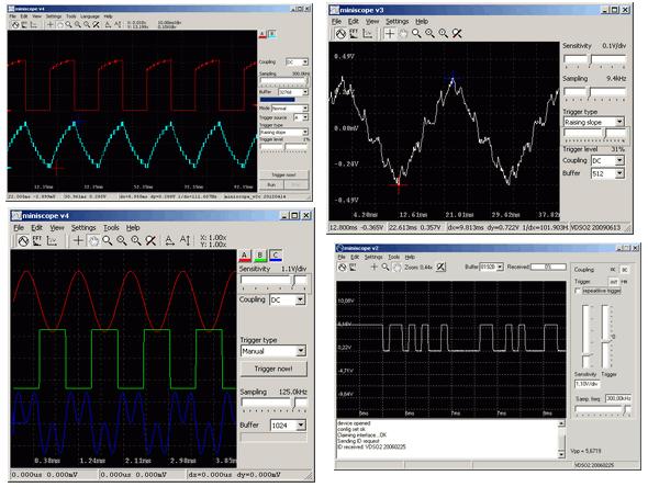 stm32-oscilloscope-at91sam7s64-usb-stm32f10xcxt6-scope Usb Oscilloscope Schematic on usb circuit schematic, usb pcb schematic, usb circuit diagram, usb hub schematic, usb soldering schematic, usb mouse schematic, usb controller schematic, usb led schematic, usb audio schematic, usb switch schematic, usb power schematic, oscilloscope probe schematic, usb schematic diagram, usb charger schematic, usb interface schematic, usb cable schematic, usb camera schematic, rs232 to usb adapter schematic, digital oscilloscope schematic, usb connector schematic,