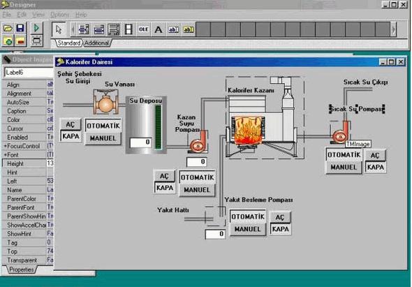 teos-scada-teos-scada-program-otomasyon