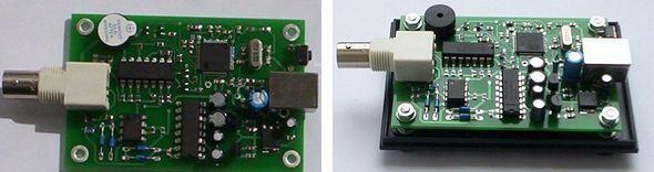 usb-oscilloscope-arm-oscilloscope-diy-oscilloscope
