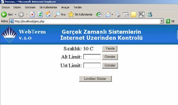 web-temp-circuit