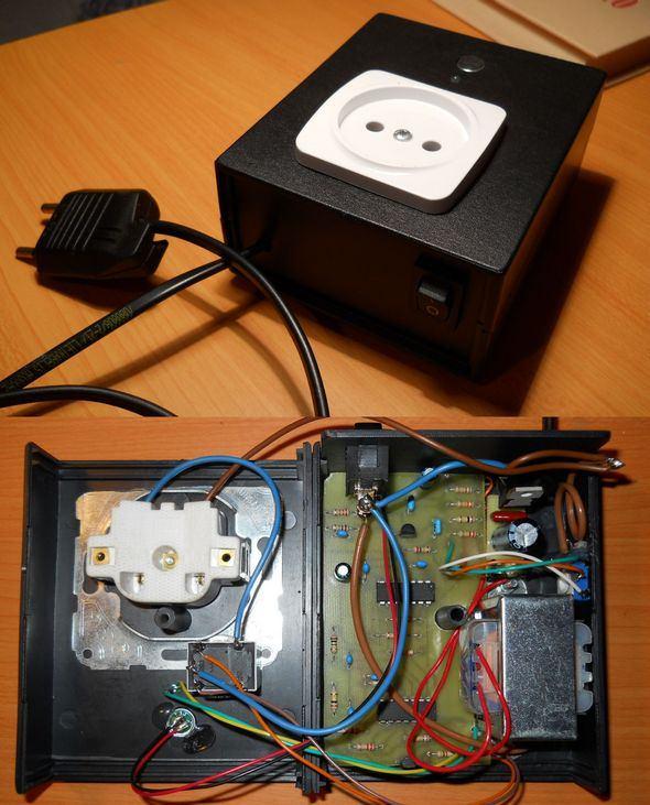 acoustic-switch-12v-relay-anahtari-alkis-lamba-yakma