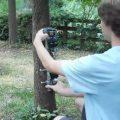 Derleme Robot Videoları 1