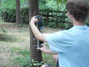 derleme-robot-videolari-1
